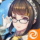 放置类日式RPG